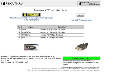 usb otg pinout schematic now electrical schematic