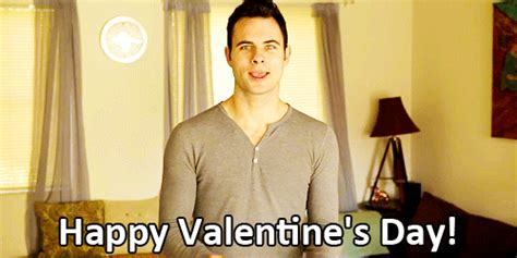 happy valentines day animated gif happy valentines day gifs primo gif animated gifs