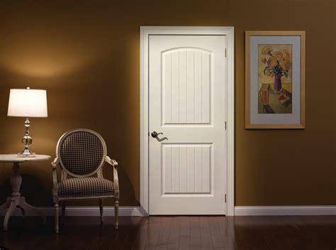 craftmaster interior doors craftmaster door 5 panel conmore primed interior door sc
