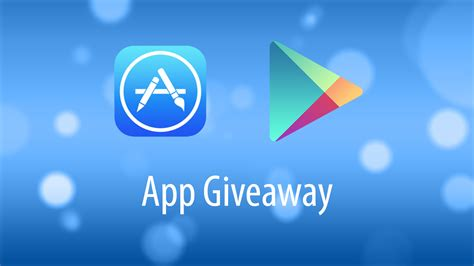 Giveaway App - bad neighbours neighbors movie review
