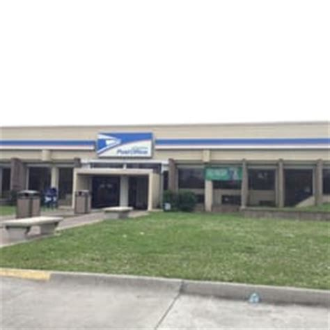 Post Office Fort Lauderdale by Usps 18 Reviews Post Offices 1900 W Oakland Park