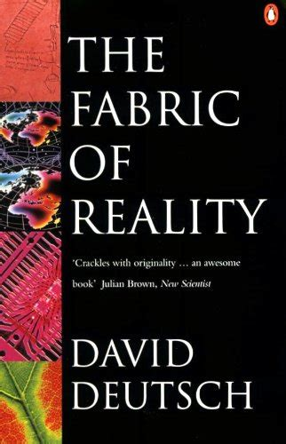 the beginning of infinity by david quot the beginning of infinity explanations that