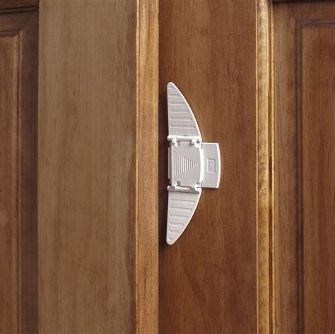 locks for bedroom doors bedroom door lock bedroom at real estate