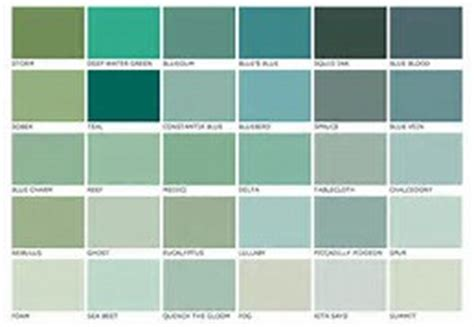 high quality paint colors blue 1 different blue paint color laurensthoughts