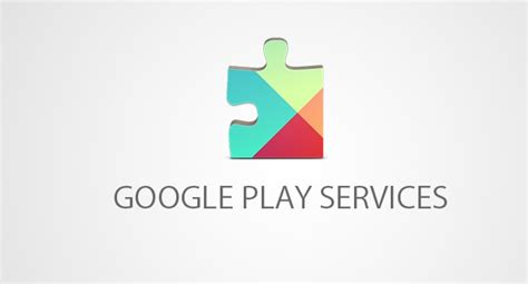 play services apk version techavy urlscan io