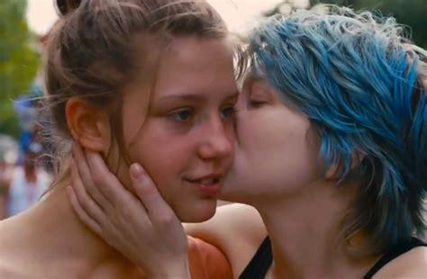film blue russian film criticism print the legend