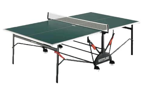 kettler ping pong table parts table tennis ping pong c p dean richmond virginiac