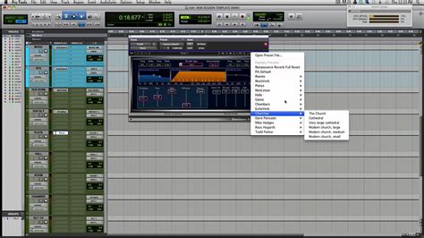 pro tools templates mixing rap in pro tools session templates your questions