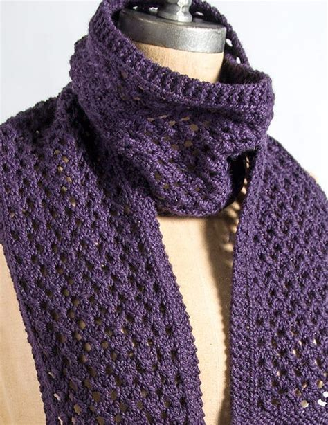 knitting pattern quick scarf free knitting pattern for 4 row repeat extra quick and