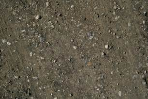 ground textures 9 1 hq ground texture textures for photoshop free