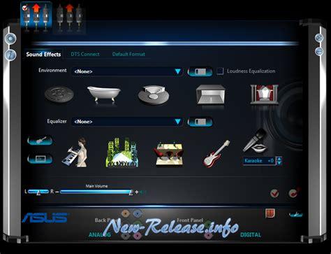 Promo Spliter Audio Hp Mic Splitter Mikrofon 4 Pole 3 5mm In realtek hd windows 10 x64 bit