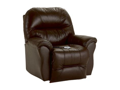 Small Wall Hugger Recliners Sale by Best Home Furnishings Living Room Power Recliner 8np14 B