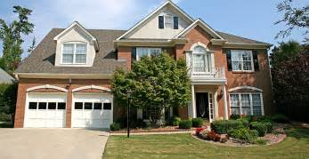 find homes for real estate homes for in atlanta ga find metro