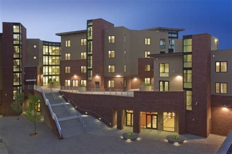 chico state housing chico state housing 28 images chico state dorms csu chico chico state housing
