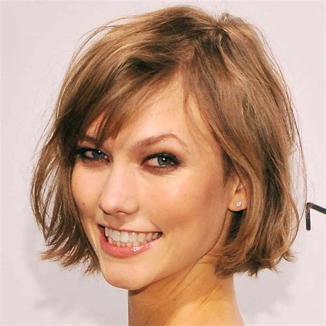 hairstyles for 2014 the hottest summer 2014 hairstyles for women visual makeover