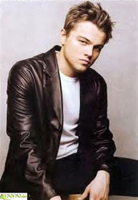 leonardo dicaprio full biography leonardo dicaprio united states actor profile short
