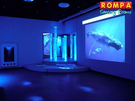 grants for sensory rooms 1000 images about sensory room ideas on blackburn rovers pool noodles and swing