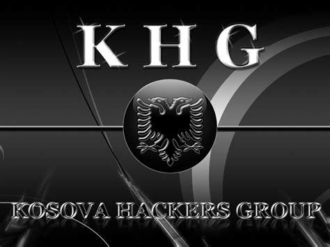 hacker group free forum khg crew