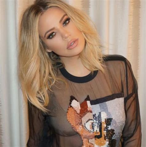 camel toe hair cuts khloe kardashian has camel toe and it has a name the