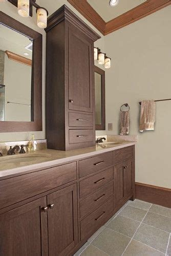 22 ideas to use marsala for bathroom d 233 cor digsdigs 17 best images about bathroom ideas on pinterest