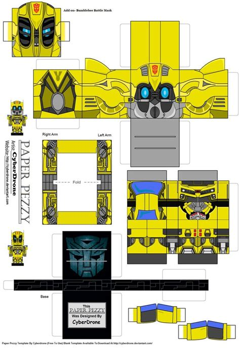 minecraft transformers coloring pages 18 best images about how to make minecraft on pinterest
