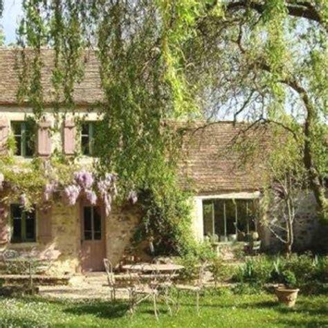 Les Plus Belles Decoration De Maison by Top 15 Des Plus Belles R 233 Novations De Maison C 244 T 233 Maison