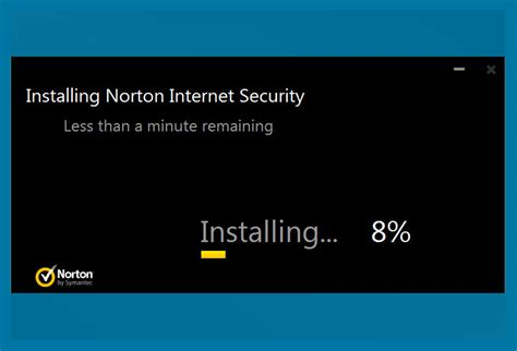 how to reset norton internet security 2015 download norton internet security 2017 2018 60 days