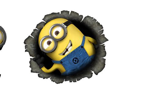 imagenes de minions moviendose minions wallpapers wallpaper cave