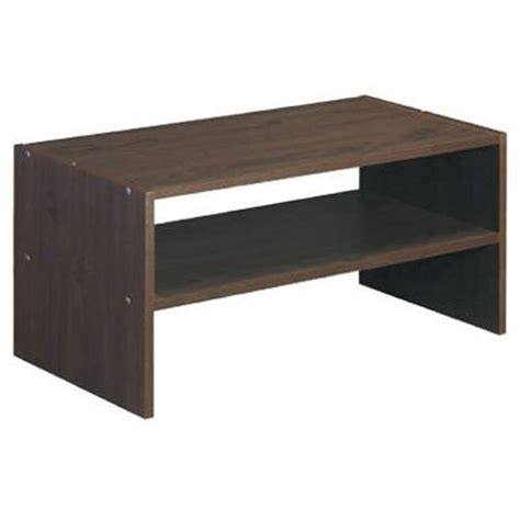 Closetmaid 24 Inch Shelf Closetmaid 8995 Stackable 24 Inch Wide Horizontal