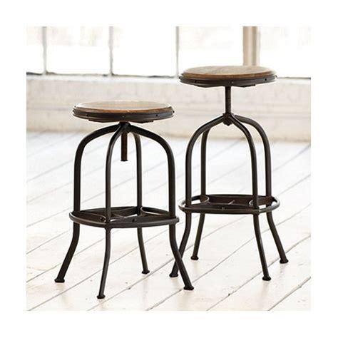 ballard design bar stools ballard designs allen stool bar stools