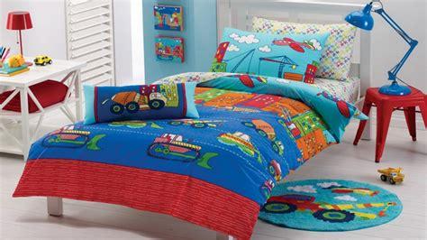 Kinderzimmer Beispiele Jungen by Kinderzimmer Junge 50 Kinderzimmergestaltung Ideen F 252 R Jungs