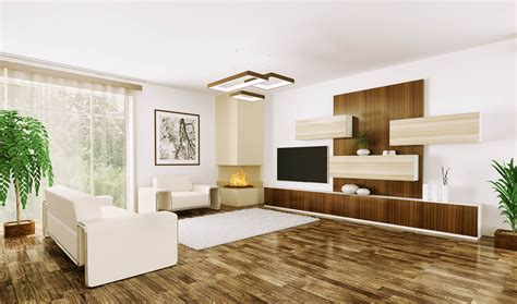 residential and commercial design build quality and affordable construction company in cebu
