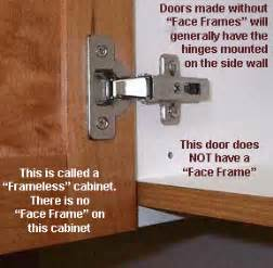 how to measure cabinet hinges knowledgebase