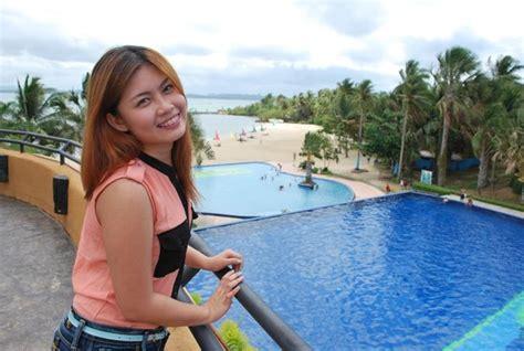 citilink lucena pueblo por la playa lucena city philippines villa