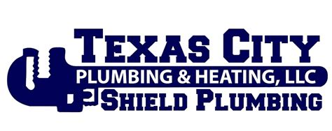City Heating And Plumbing by Shield Plumbing Directory Ac
