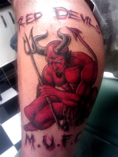 tattoo pictures of the devil 19 devil tattoo designs images and pictures