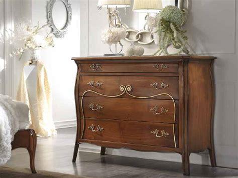 stil mobili mobili stile classico moderno arredo classico e moderno