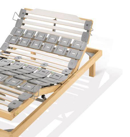 reti da letto motorizzate reti letto motorizzate reti letto elettriche dorsal