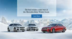 Mercedes Foothill Ranch Service Mercedes Of Foothill Ranch New Used Cars