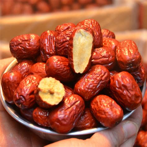 Online Buy Wholesale dates dry fruits from China dates dry fruits Wholesalers   Aliexpress.com