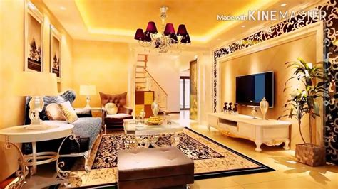 interior of house of mukesh ambani antilia house mukesh ambani house inside and outside view hd video 2016 youtube