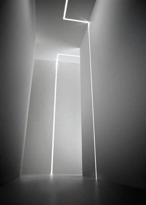 panzeri illuminazione general lighting from panzeri architonic