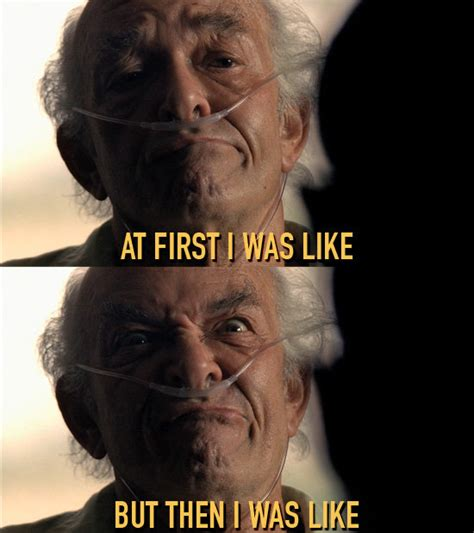 Breaking Bad Finale Meme - breaking bad memes tumblr image memes at relatably com