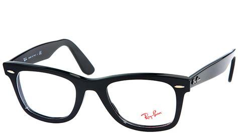 Ban Brillen Bestellen Www Tapdance Org brillen kaufen ban www tapdance org