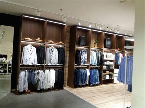 arredamento negozi abbigliamento arredamento negozio abbigliamento