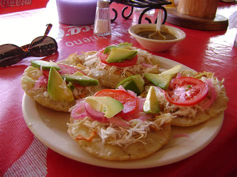 comida de yucatan mexico comida t 237 pica de yucat 225 n flickr photo sharing