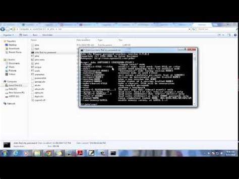 tutorial penggunaan nmap di windows nmap for windows tutorial 1 installation guide doovi