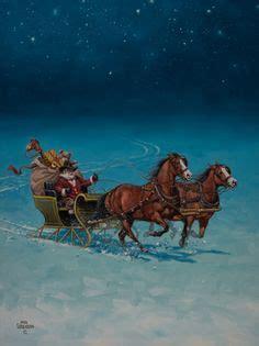 cowgirl christmas cards christmas card for 12 24 11