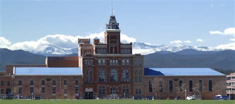 Can You Eamil Your Transcrips To Cu Denver Mba Progrom by Contact Us Veteran Student Services Of