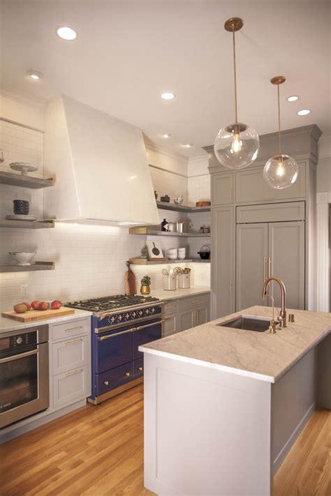Houzz Home Design Inc Jobs historic st paul remodel trehus architects